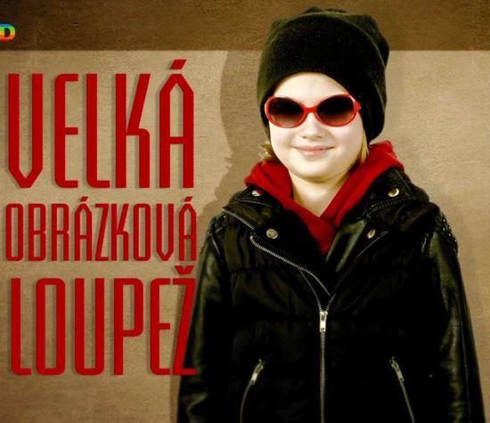 http//img-fotki.yandex.ru/get/112407/40980658.197/0_14da41_10764270_orig.jpg