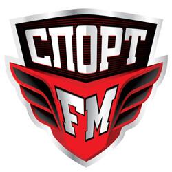 Выездная студия «Спорт FM» на ПМЭФ`18 - Новости радио OnAir.ru