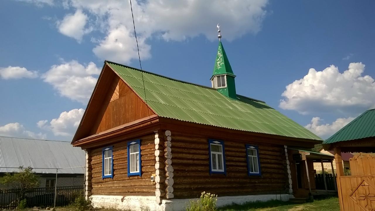 мечеть д. Макарово.jpg