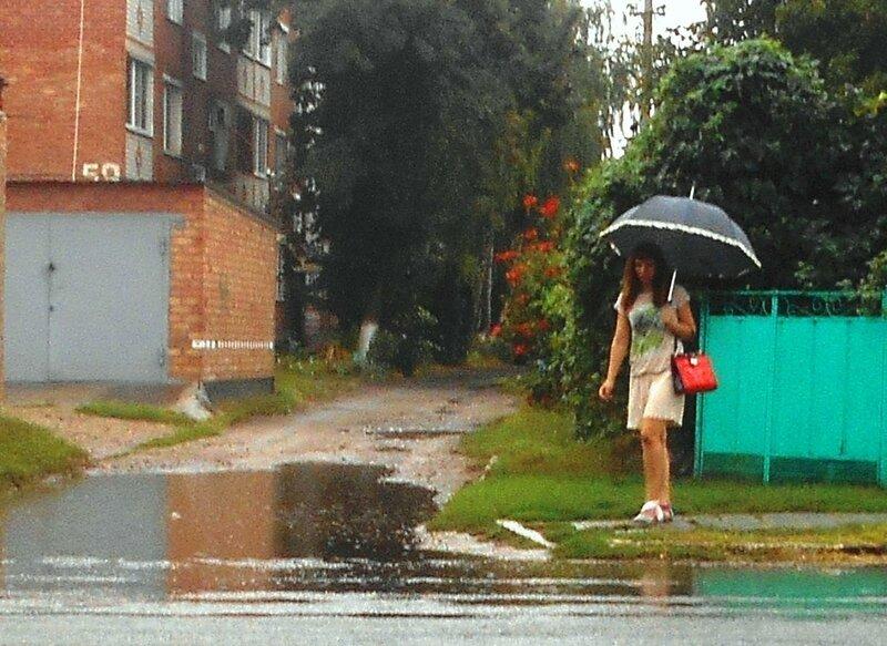 Девушка и дождь ... DSCN8960 - 01.JPG