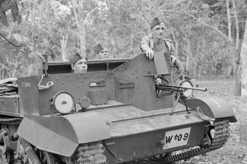 Malaysia_soldiers_riding_in_tank_through_jungle_during_Malayan_Emergency (1).jpg