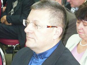 """Интервью """"красного"""" председателя Думы г.Партизанска Владимира Хмелева"""