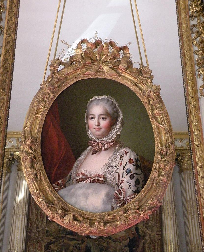 830px-Salon_Pompadour_portrait.JPG