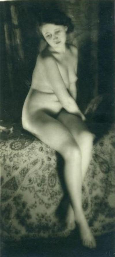 Нина Фролова