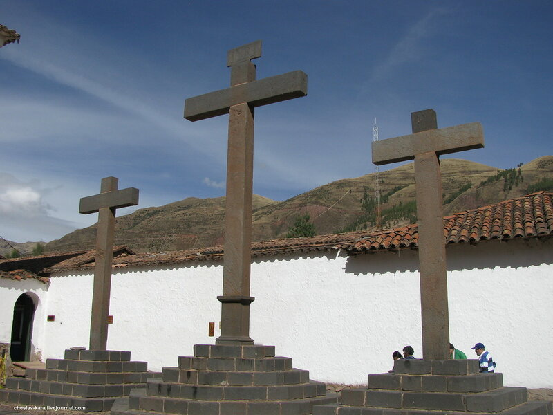 Перу - 3 - 382-2.jpg