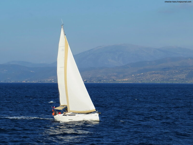 Греция, острова _130.jpg
