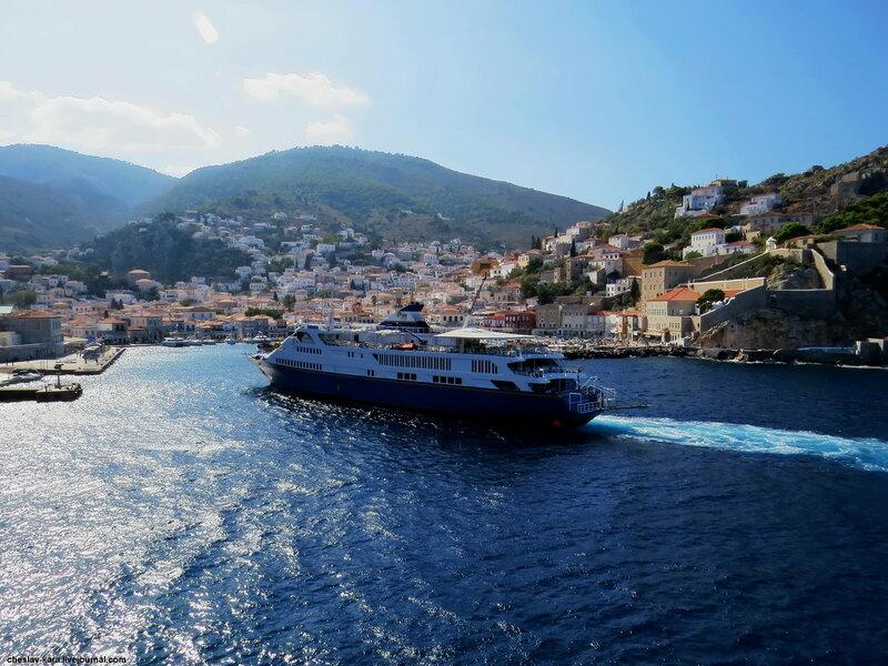 Греция, острова _280 Anna Maru.jpg