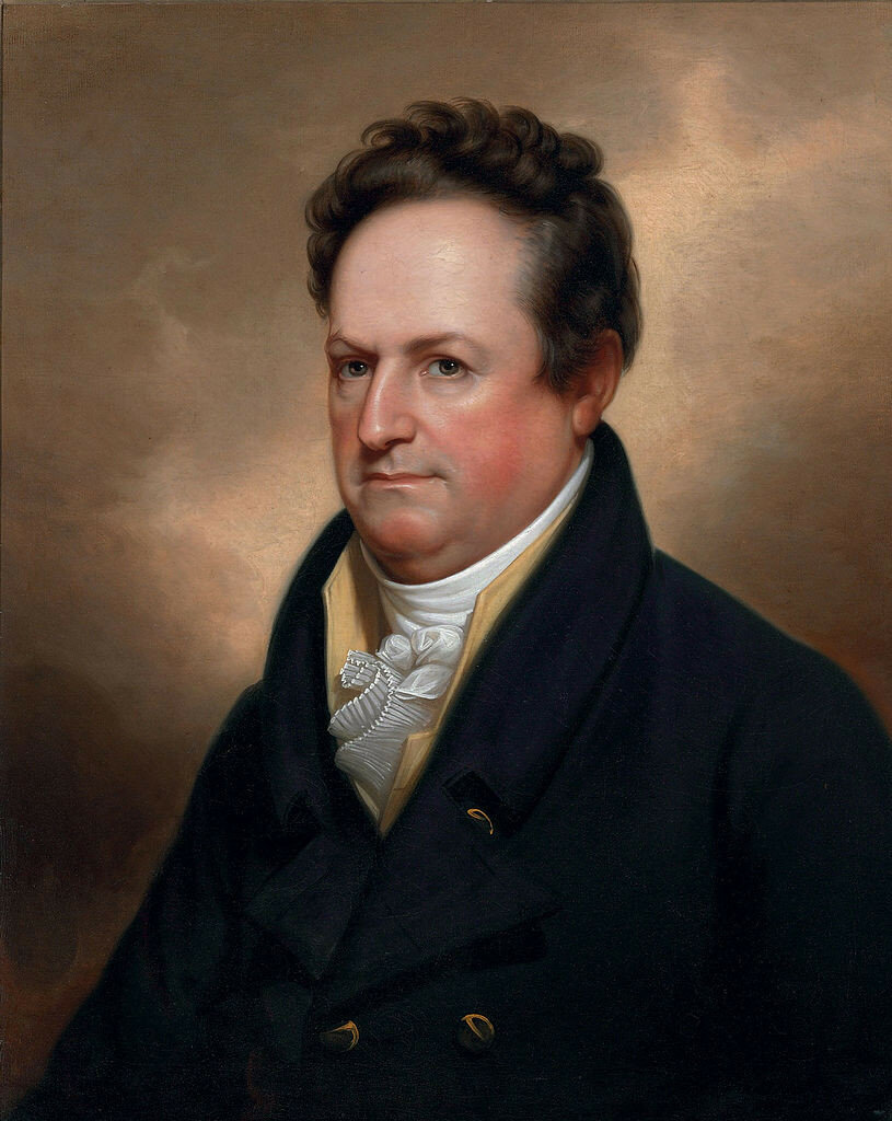 815px-DeWitt_Clinton_by_Rembrandt_Peale 1823.jpg