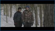 http//img-fotki.yandex.ru/get/1126624/131084270.83/0_17bf08_80eeacfa_orig.jpg