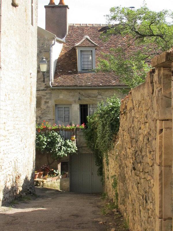 Франция 1608.jpg