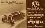 Citroën-Rosalie-I-Yacco-1.jpg