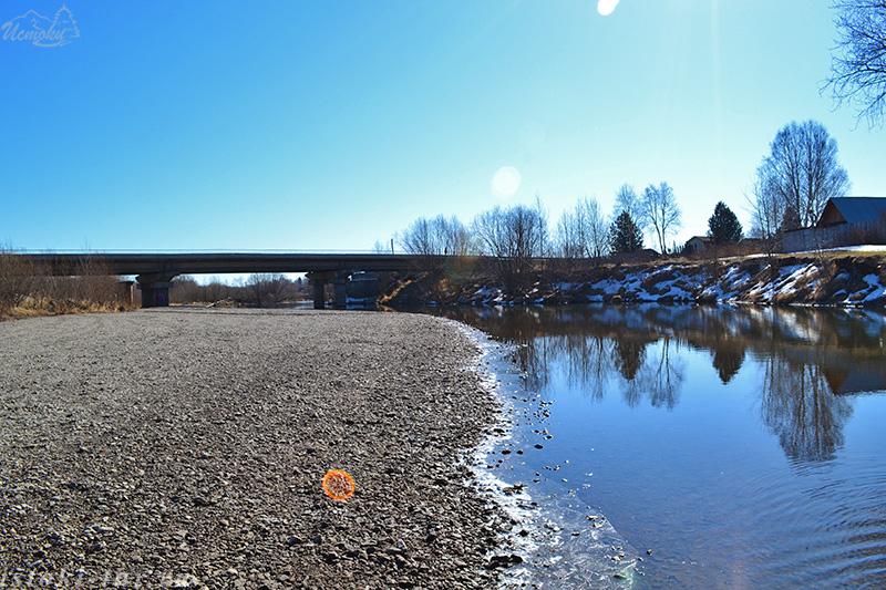 мост_через_реку_most_cherez_reku