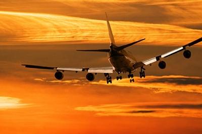 Открытки. День гражданской авиации. Ура! открытки фото рисунки картинки поздравления