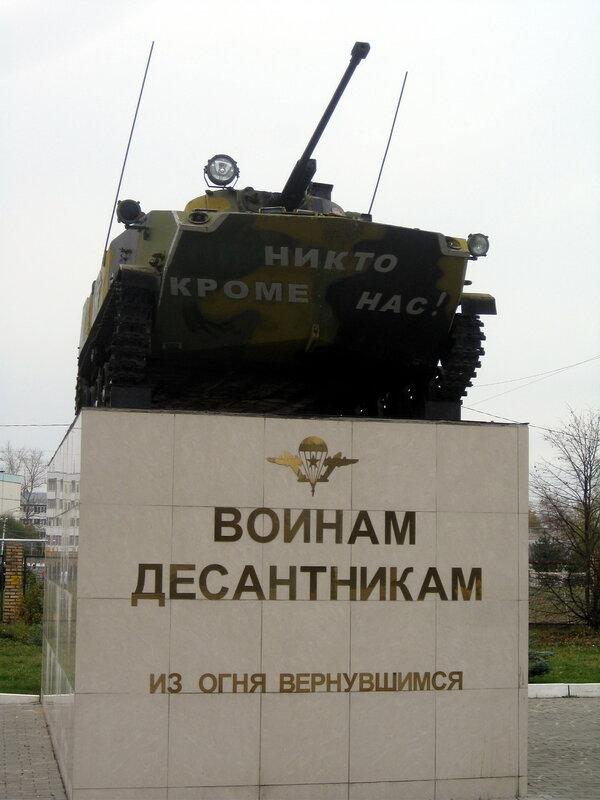 https://img-fotki.yandex.ru/get/1126624/199368979.126/0_26b9bd_c7cd89a5_XL.jpg