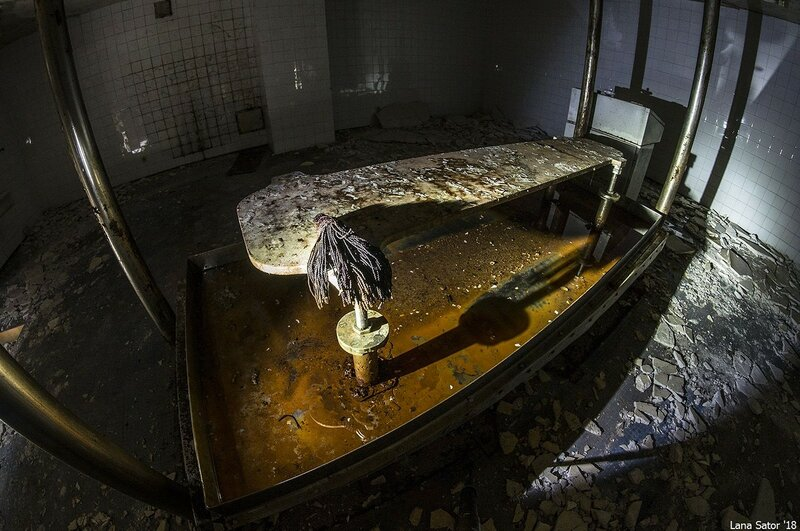 Мавзолей Болгарии