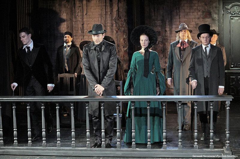 Театр Вахтангова. Бовари. 19.03.18.02..jpg