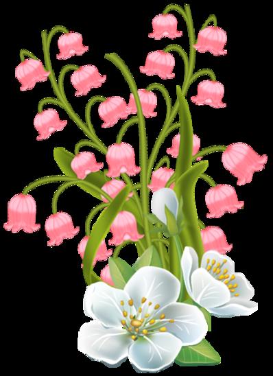 【免抠PNG素材篇】为你的作品制作用PNG综合装饰元素 第151辑 - 浪漫人生 - .