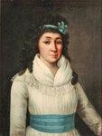 Елизавета Петровна Янькова1.jpg