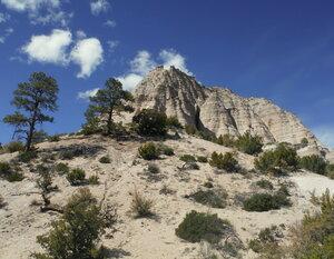 Горы Каша-Катуве