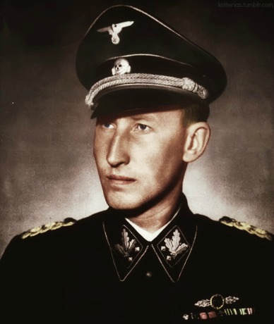 reinhard_heydrich__in_colour__4_by_julia_koterias-d8psiwt.jpg