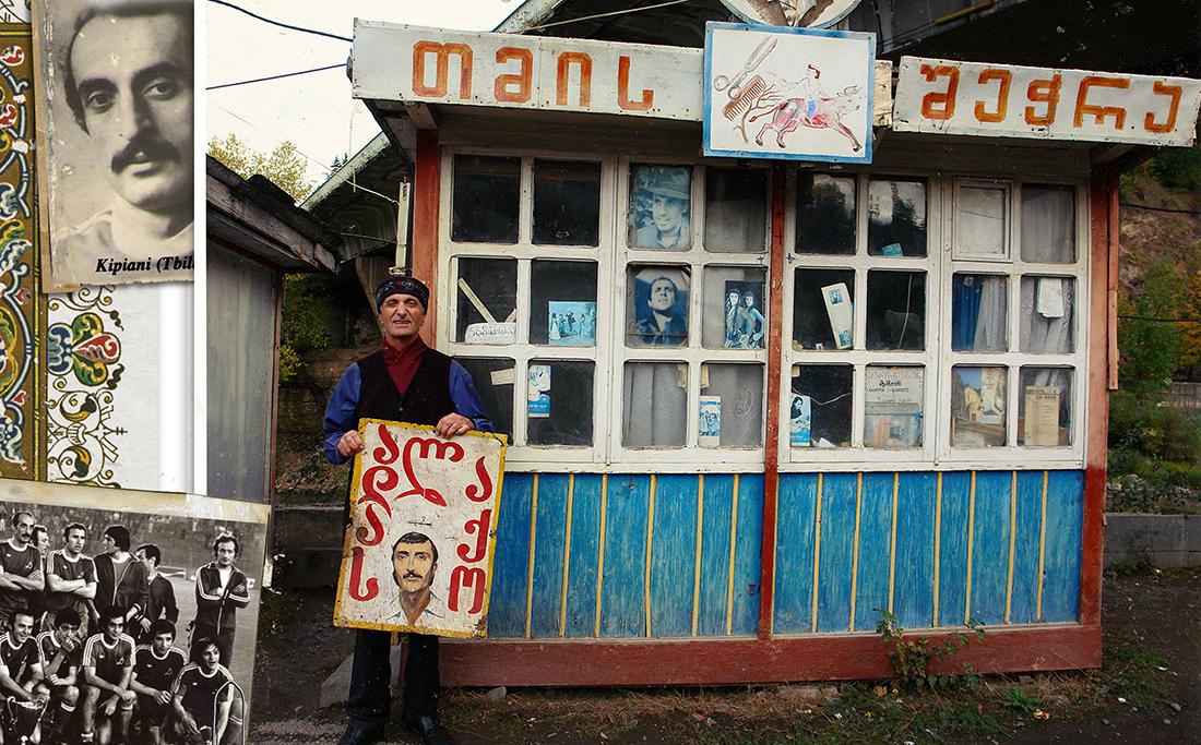 Отмыел соседку русское фото 250-40