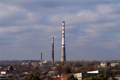 Как сотрудники бельцкого ТЭЦ справляются с прорывами