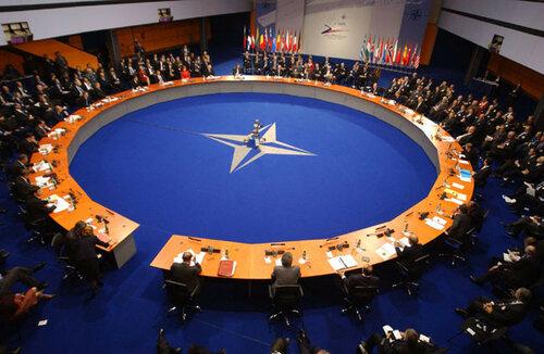 Из-за саммита НАТО Польша ввела контроль собственных границ с европейским союзом