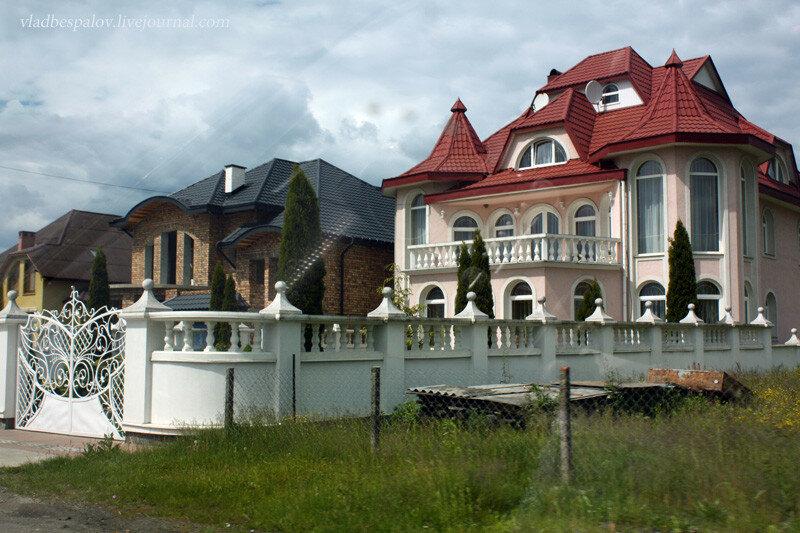 2016-05-10 Солотвино та найбагатше село_(14).JPG