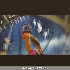 http://img-fotki.yandex.ru/get/112678/13966776.347/0_cefea_958bf93c_orig.jpg