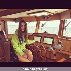 http://img-fotki.yandex.ru/get/112678/13966776.348/0_cf00a_ebcec83c_orig.jpg