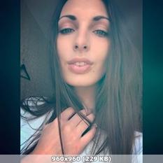 http://img-fotki.yandex.ru/get/112678/13966776.34c/0_cf0e8_eb61aee1_orig.jpg