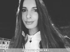 http://img-fotki.yandex.ru/get/112678/13966776.34f/0_cf186_47840343_orig.jpg