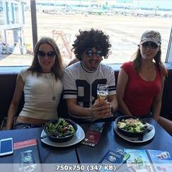 http://img-fotki.yandex.ru/get/112678/13966776.3f6/0_d238a_1c4611fd_orig.jpg