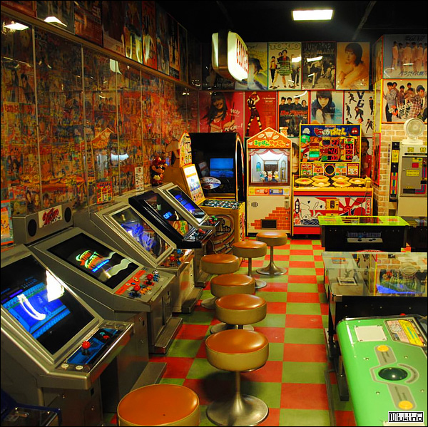 Игровые аппараты в интернет-зале требуется на игровые автоматы в магнитогорске