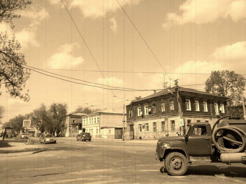 Старый город 117.JPG