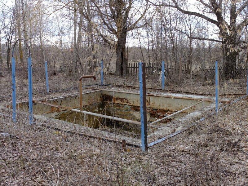 каменный брод, Красноармейское, сов. Ленина 379.JPG