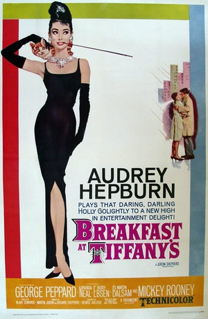 Audrey_Hepburn_dress_10.jpg