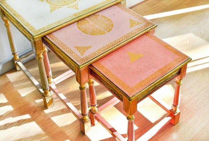 nesting tables1.jpg