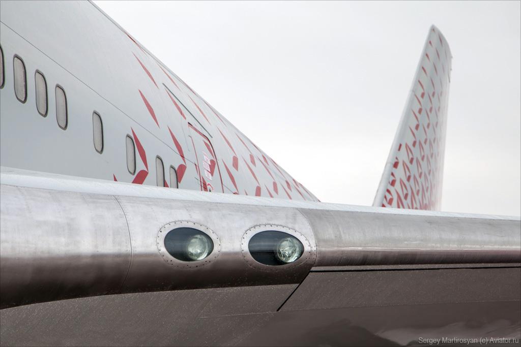 Boeing 737 800 Аэрофлот Фото видео и описание самолета