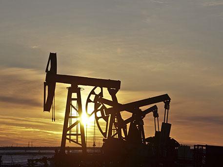 ВОПЕК недовольны сегодняшними ценами нанефть (0)