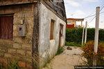 37-(003)-Vinales-Cuba-2014-10-07.JPG