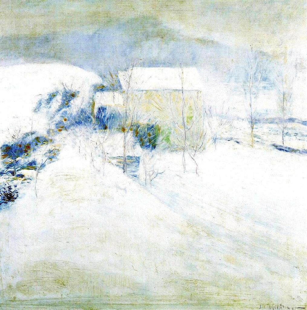 Snow Scene at Utica, 1897-99.jpeg