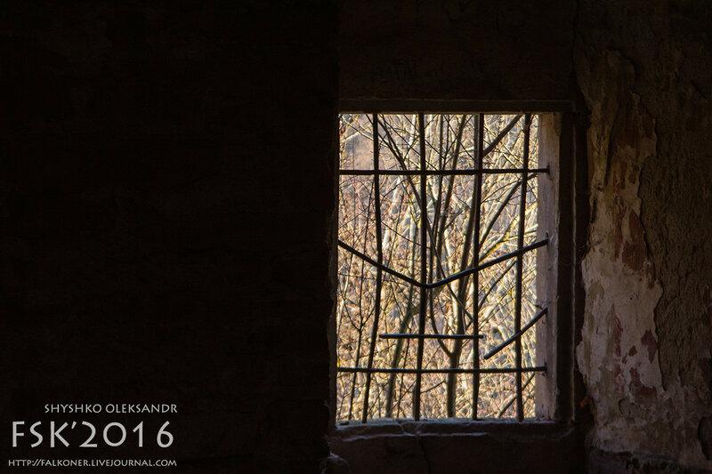 new_year_2016_-333.jpg