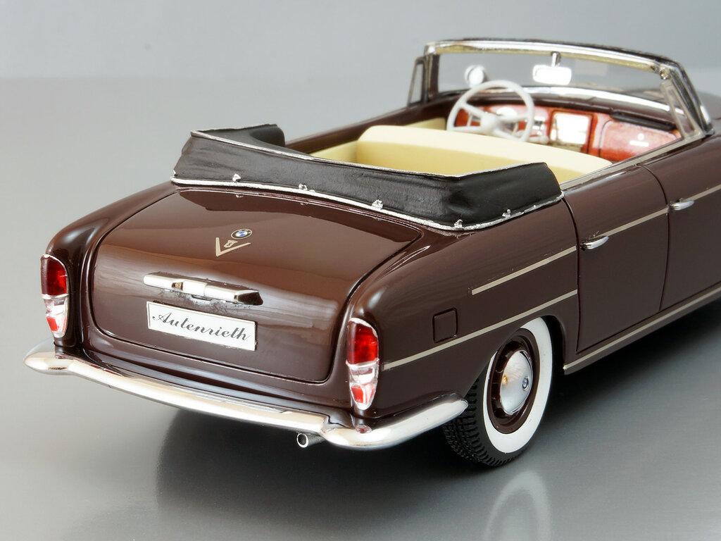 BMW_3200_Autenrieth_Cabrio_09.jpg
