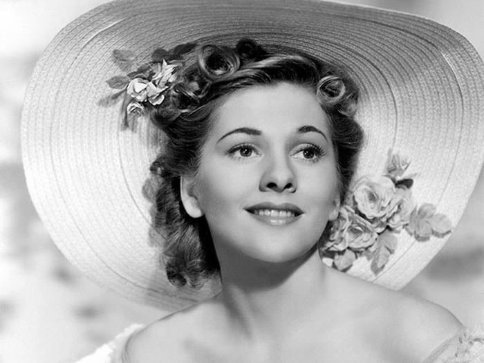 20 богинь старого Голливуда, которые затмят любую современную красотку