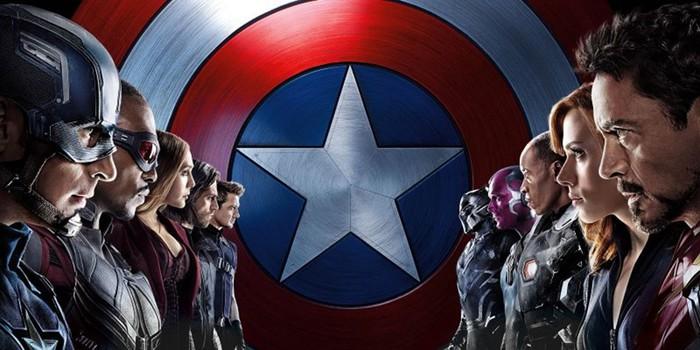 10 самых ожидаемых фильмов мая 2016 года