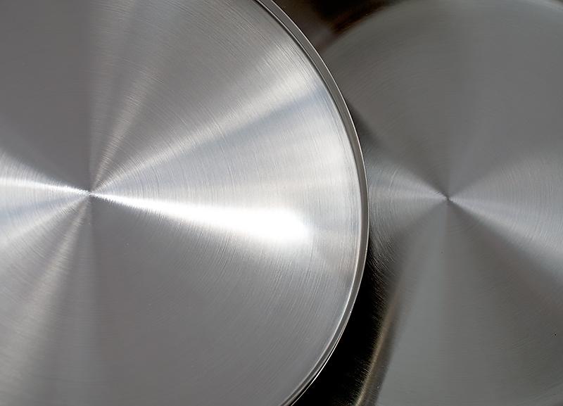 сковорода-из-нержавеющей-стали-фаберлик-faberlic-отзыв8.jpg