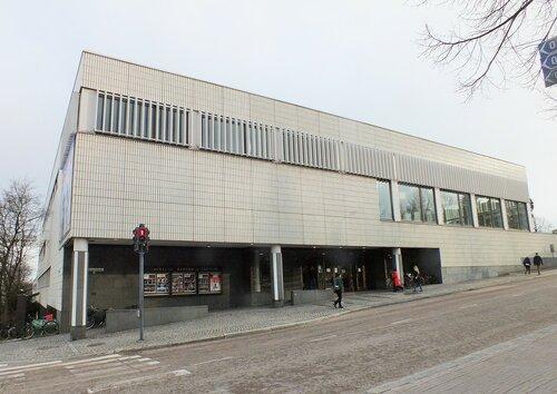 27_Театр.JPG