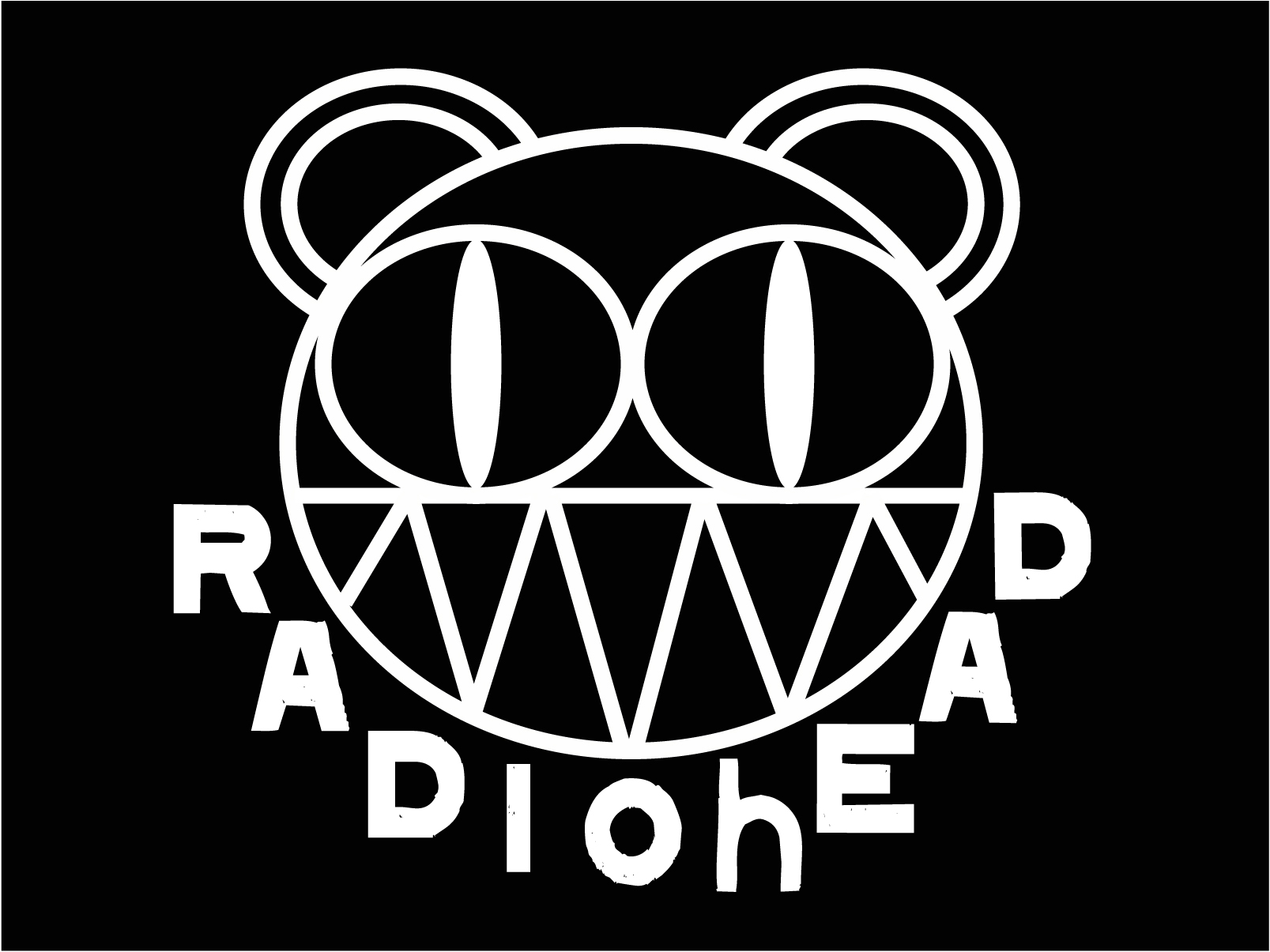 ВСтамбуле избили почитателей Radiohead