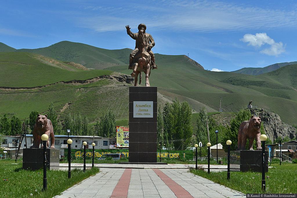 город кыргызстан проститутки ош